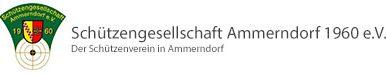 Schützengesellschaft Ammerndorf